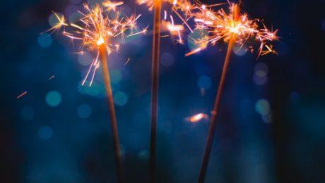 Planuri pentru un Nou An mai sanatos