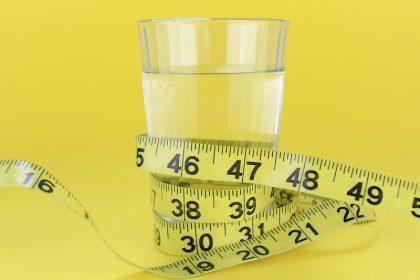cum pierdeți greutatea corporală superioară