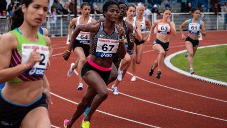 Interventii nonfarmacologice pentru controlul tensiunii arteriale la sportivi