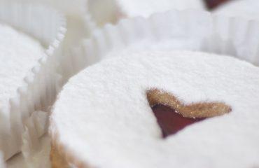 Mai puțin zahăr, mai multă sănătate