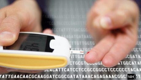 De ce ne incurca diabetul de tip II?