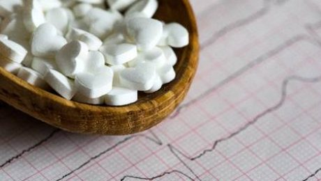 medicatie insuficienta cardiaca
